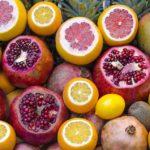 Comment bien choisir un grossiste fruits?