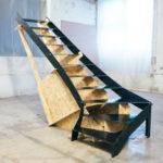 Escalier design: conseils déco pour bien choisir