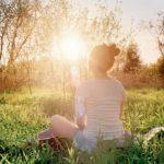 Les étapes cruciales pour pratiquer une méditation pleine conscience