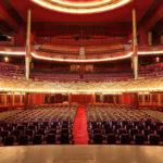 Les plus belles salles de spectacle parisienne