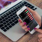 Avantages et inconvénients des banques en ligne et traditionnelles