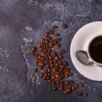 L'histoire du café colombien