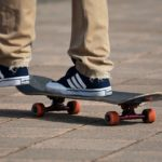 Top 5 des meilleurs skateboards électriques