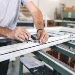 La fenêtre mixte PVC / ALU : une bonne solution ?