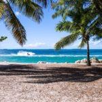 Saint-Barthélemy : un paradis au milieu des Caraïbes