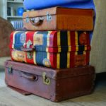 Comment organiser votre valise pour un safari?