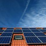 Pourquoi est-il important de nettoyer correctement vos panneaux solaires ?