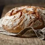 Pourquoi faire du pain maison ?