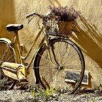 Comment entretenir son vélo pour le faire durer ?