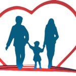 Quels bénéfices pour une assurance affinitaire ?