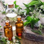 Pourquoi opter pour la naturopathie ?