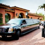 Comment gagner de l'argent avec une Limousine