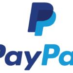 Pourquoi c'est utile d'avoir un compte paypal ?