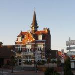 Vacances à Sainghin-en-Weppes: les lieux d'intérêts à visiter