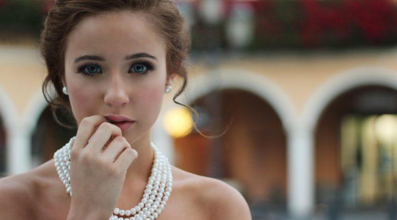 conseils pour bien vendre les bijoux