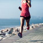 7 conseils pour rendre votre course à pied plus facile