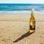 Coronavirus : l'impact négatif sur les bière de la marque Corona expliqué