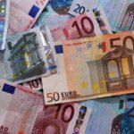 Des conseils pour emprunter de l'argent prudemment
