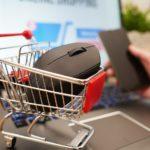 Formation Amazon: tout ce qu'il faut faire pour commencer à vendre sur Amazon FBA