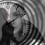 Quelles sont les différentes techniques pour arrêter de procrastiner ?