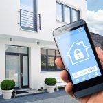 Installer un système de domotique dans sa maison : les avantages