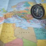 Prendre des meilleures décisions grâce au géomarketing