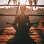 Pourquoi le yoga est-il si bon pour vous ?