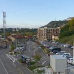 Chambéry : tissu économique d'une ville orientée vers l'innovation