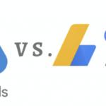 Quelle est la différence entre Google Ads et AdSense ?