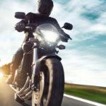 Que faut-il savoir sur la souscription et la résiliation d'une assurance moto ?