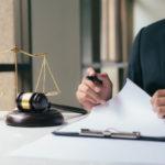 Le recours à un avocat en droit du travail à Corbeil-Essonnes