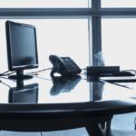 Location de bureau : à l'heure, au mois ou à l'année que choisir ?