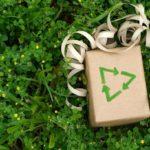 Idées de cadeaux écolos pour vos employés!