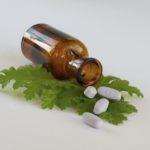 La France et le cannabis thérapeutique