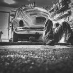 5 choses à faire pour garder une voiture en bon état
