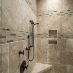 Idées de carreaux de salle de bain