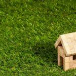 Construction de maison : 5 conseils pour choisir votre terrain