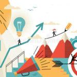 Business Internet : les 3 étapes à connaitre