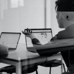 Comment choisir une agence de communication digitale ?