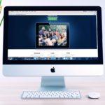 Comment créer efficacement un site vitrine ?