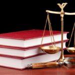 Comment se préparer à une consultation d'avocat?