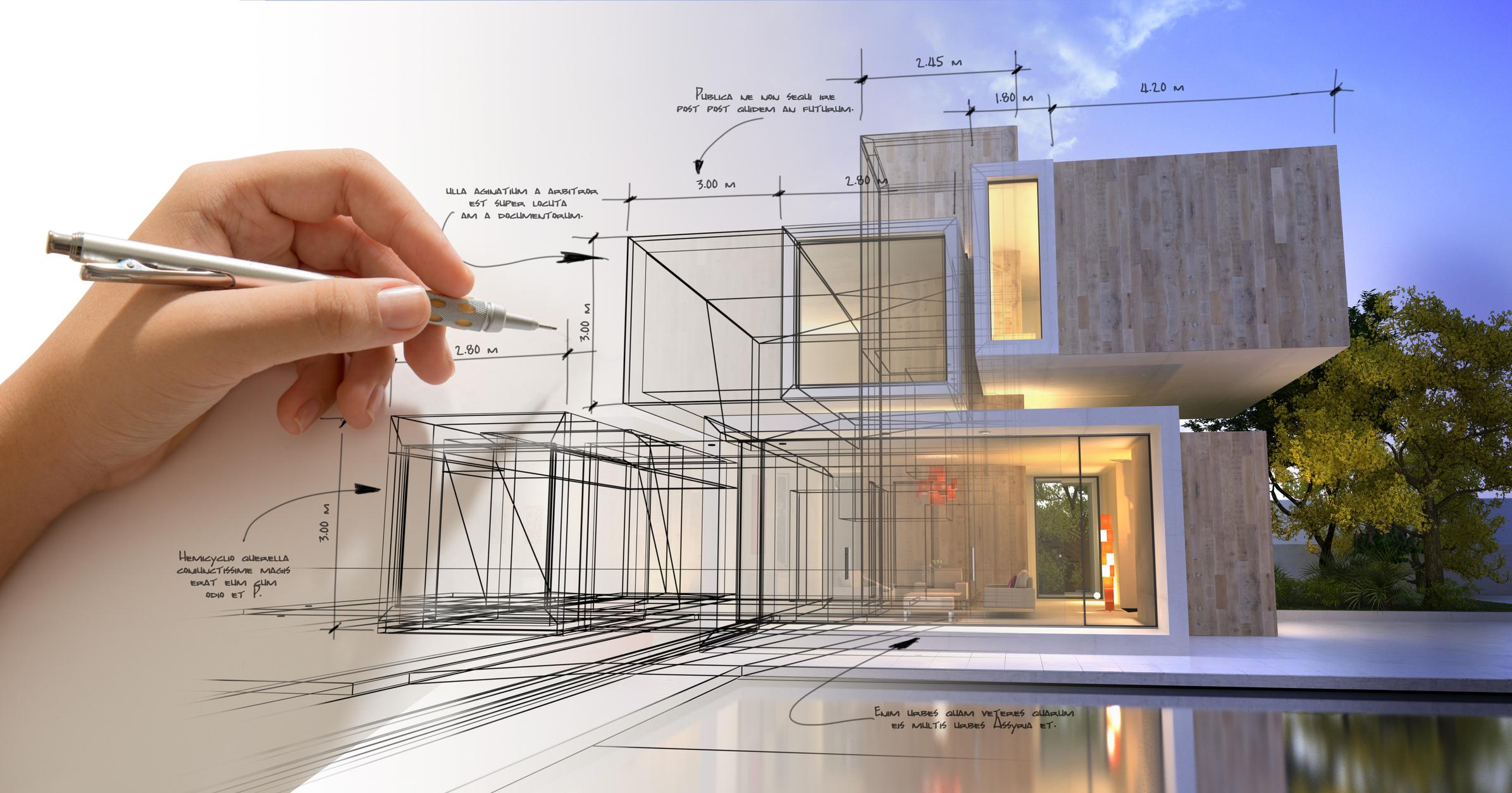 Constructeur pour votre maison en Lorraine