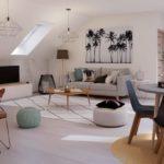 4 améliorations à faire vous-même dans votre maison