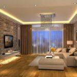 Eclairage led : une solution fiable et rentable pour votre foyer