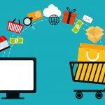 Déconfinement en France : les actualités des sites e-commerce