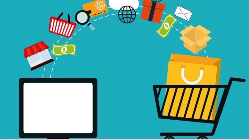 actualités des sites e-commerce