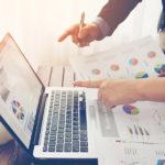 Faire une étude de marché pour mener à bien votre projet