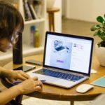 Entrepreneuriat : comprendre les impacts du Covid19 sur votre activité