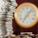 Gagner de l'argent sur internet grâce aux programmes de parrainage