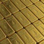 Comment acheter et garder des lingots d'or dans sa banque ?